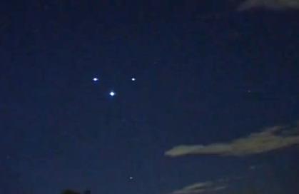 Que penser de l'étoile David ? Et son origine ? D241b510