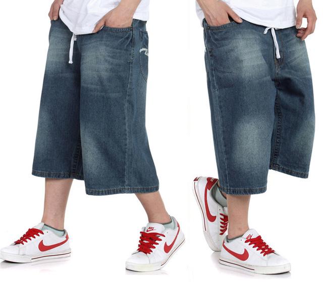 Exemples d'habits modestes  pour la femme Israélite Eckoco10