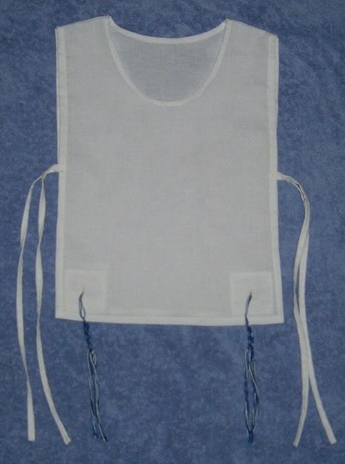 Exemples d'habits modestes  pour la femme Israélite Katans10
