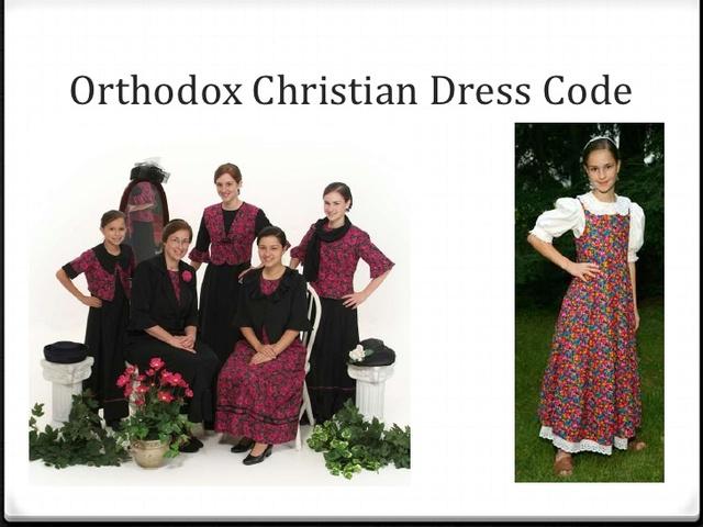 Exemples d'habits modestes  pour la femme Israélite Scrapb10