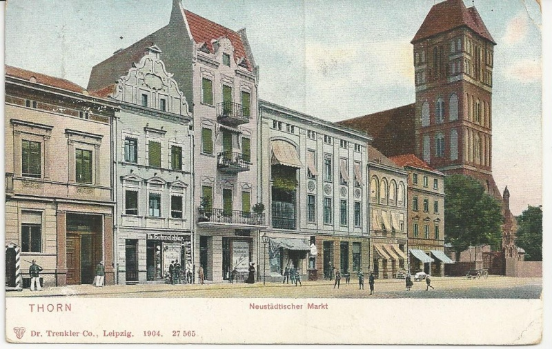 Versch. Ansichtskarten Bild19