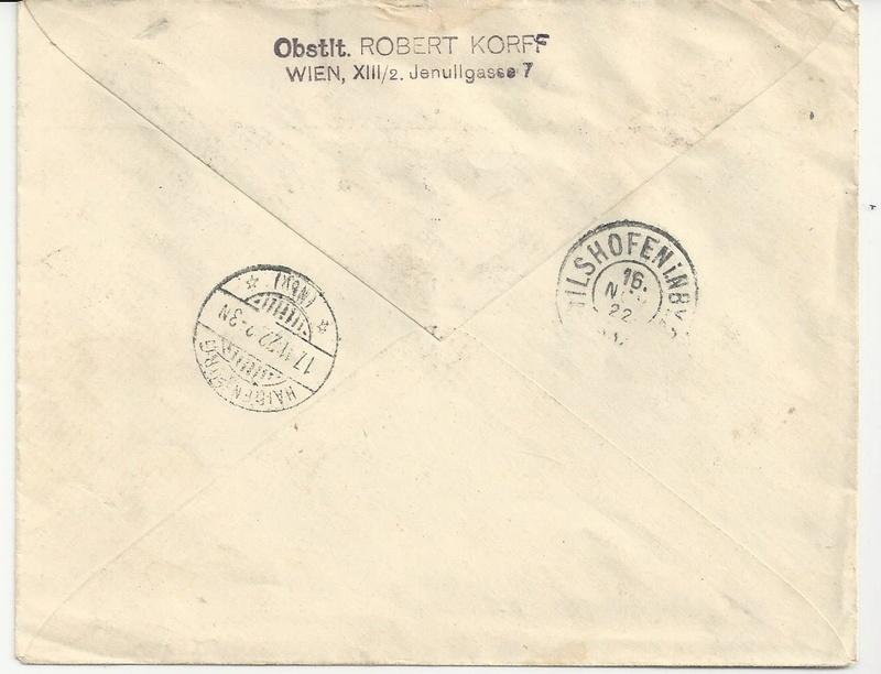 Devisenkontrolle im Deutschen Reich nach Ende des 1. Weltkrieges - Seite 2 Bild_226