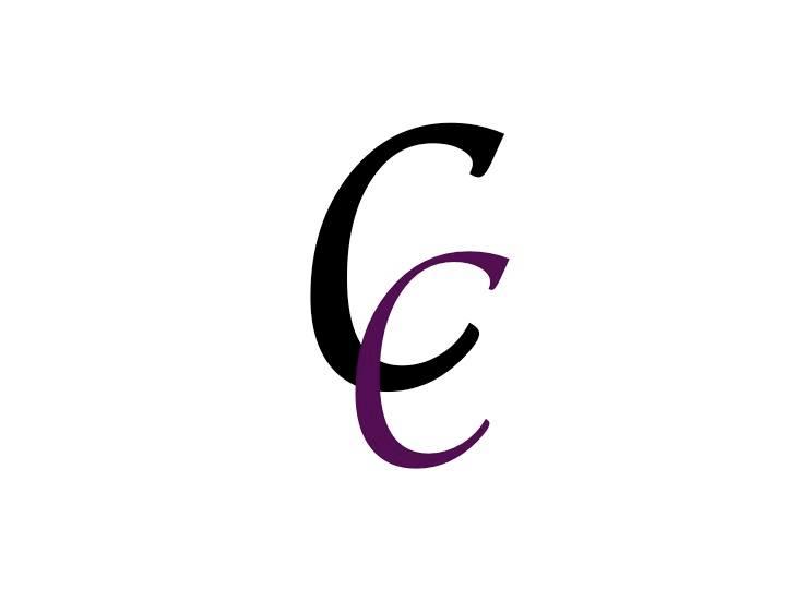 Cathelyne Création_Créatrice de justaucorps Cc_log10