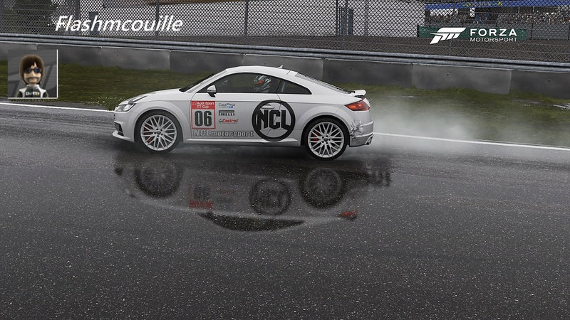 Audi TT CUP 2016 Flash_10