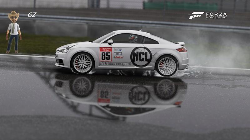 Audi TT CUP 2016 Gz_aud10