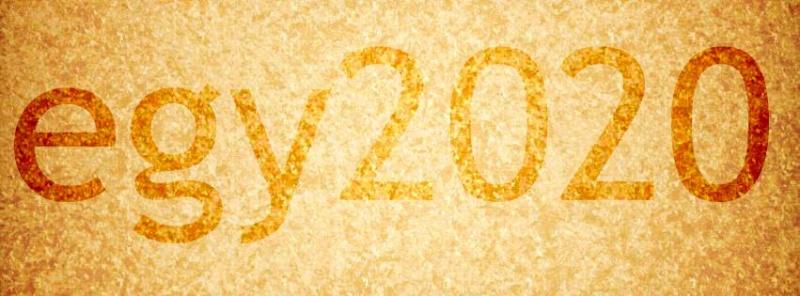 EGY2020