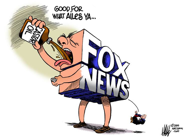 Fox News Laxative Fox_la10