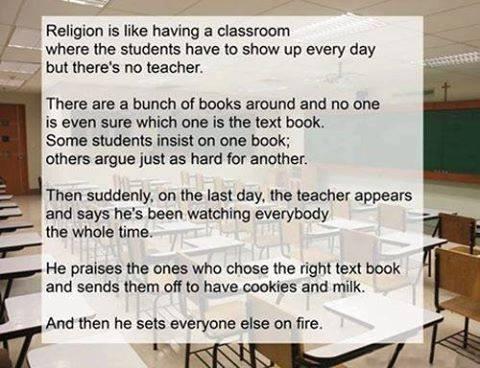 Religion In A Nutshell - Page 2 Religi10