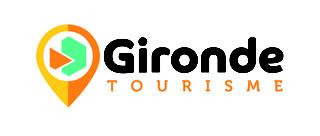 Video Le Verdon sur Mer decrit par Christian prouteau ( Gironde Tourisme ) Logo-g12