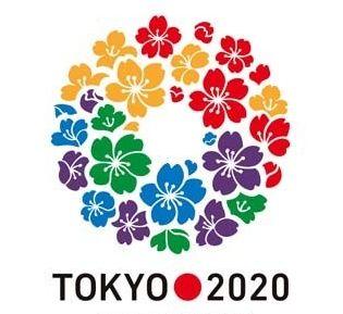 Le surf, nouvelle discipline des Jeux Olympiques Tokyo-10