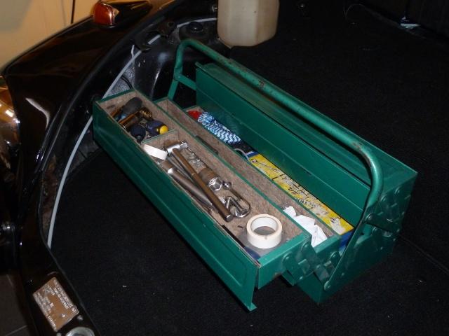 Vos outils de voyage P1090111