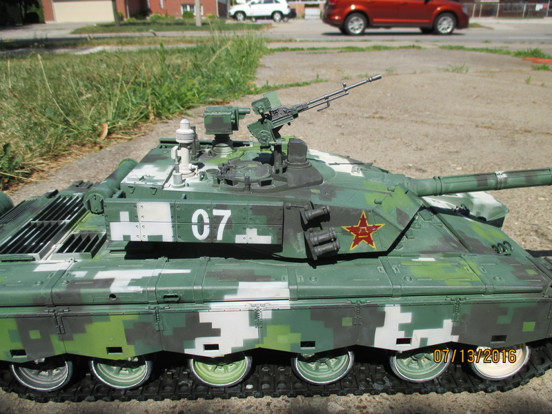 Full option chinese ztz 99 with digital camo Img_0612
