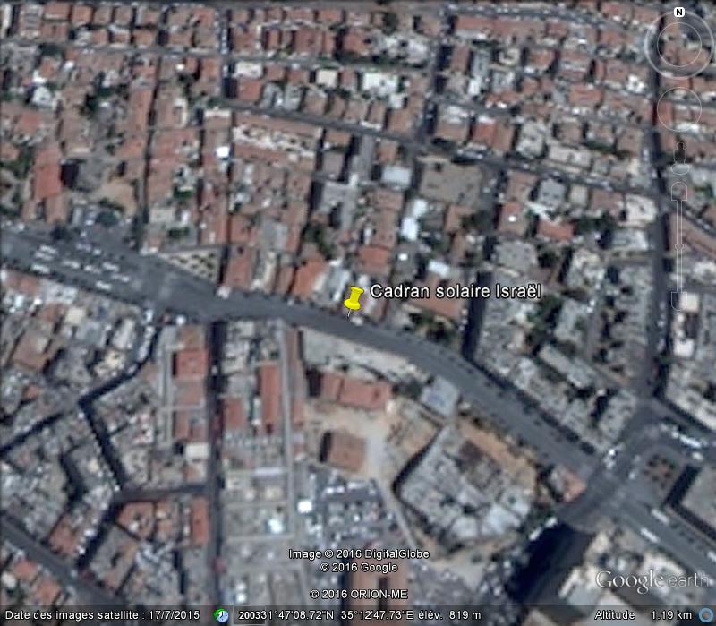 Les cadrans solaires découverts avec Google Earth - Page 2 B24