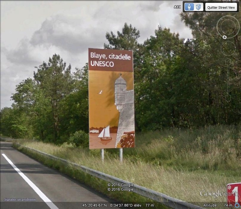 Panneaux touristiques d'autoroute (topic touristique) - Page 4 B57
