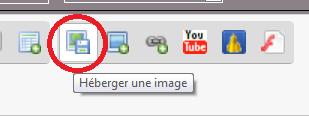 Tuto : Comment mettre une ou plusieurs image sur le forum ?? Tuto_i10