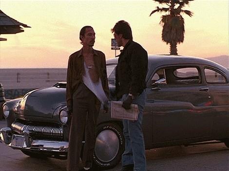 Sylvester Stallone.... Cobra-10