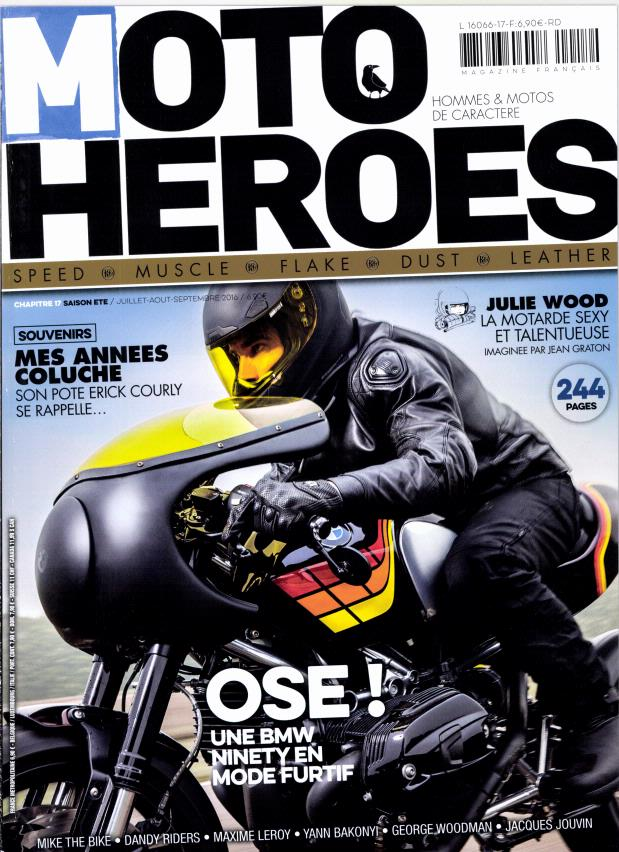 Moto Heroes:mes années Coluches.... Ml10
