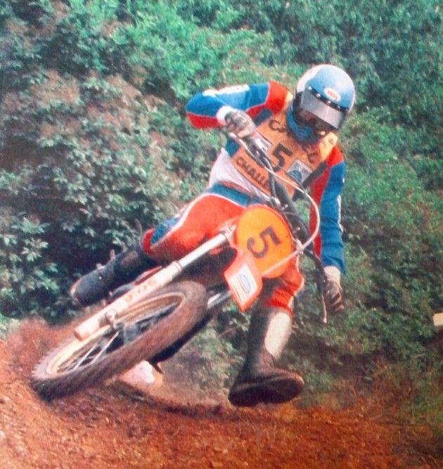 Moto légende parle de la XR 1000.... Rdc110