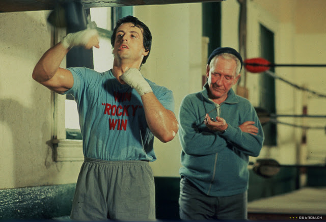 Sylvester Stallone.... - Page 2 Rocky-12