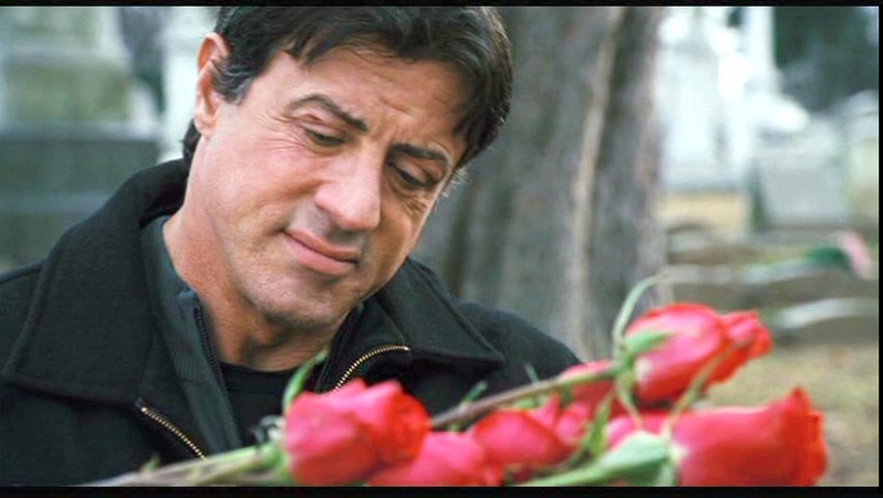 Sylvester Stallone.... - Page 2 Sly710