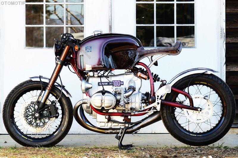 Bertha.... Yusuke11