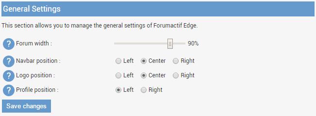 Forumactif Edge - Translations Captur30