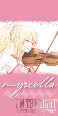 Présentation de ◄ ASHELIANE ► Myrcel11
