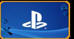 PlayStation y otros juegos