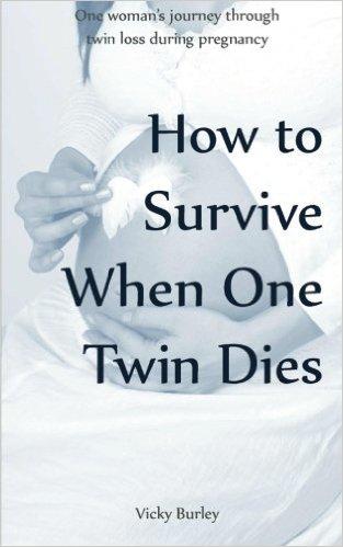 parents de jumeaux esseulés: avenir, souffrance et ambivalence - Page 3 How_su10
