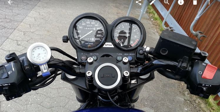 What did you do with your CB500 today? - Page 3 Cb500_10