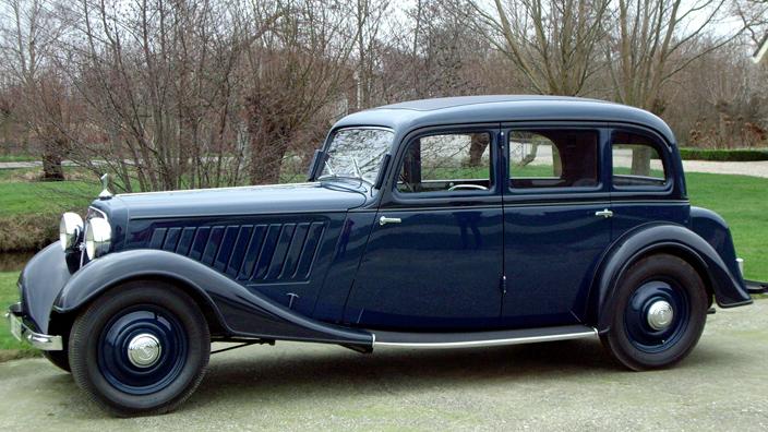 Quelle est cette auto....? 1935_a10