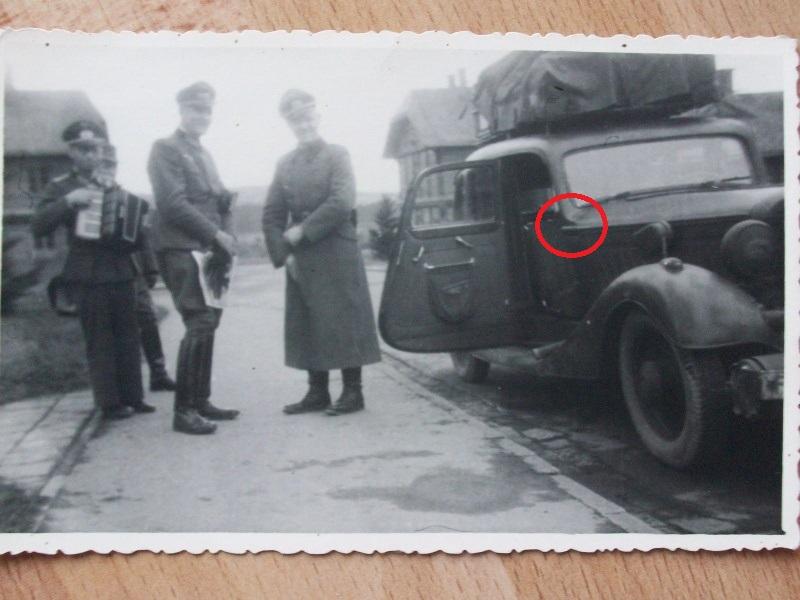 Quelle est cette auto....? - Page 2 Delcit11