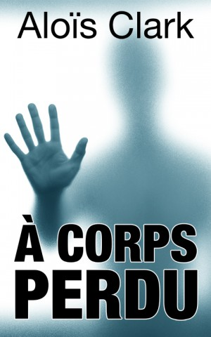 Quel livre avez vous lu aujurd'hui ? A-corp10
