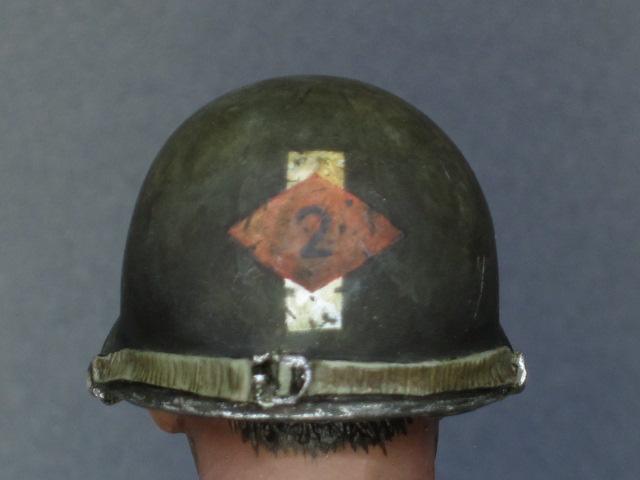 Us Ranger (FINI) Img_5411