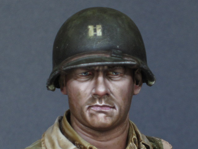 Us Ranger (FINI) Img_5412