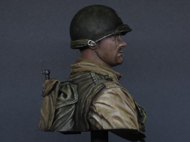 Us Ranger (FINI) Img_5415