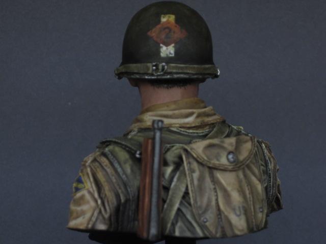 Us Ranger (FINI) Img_5416