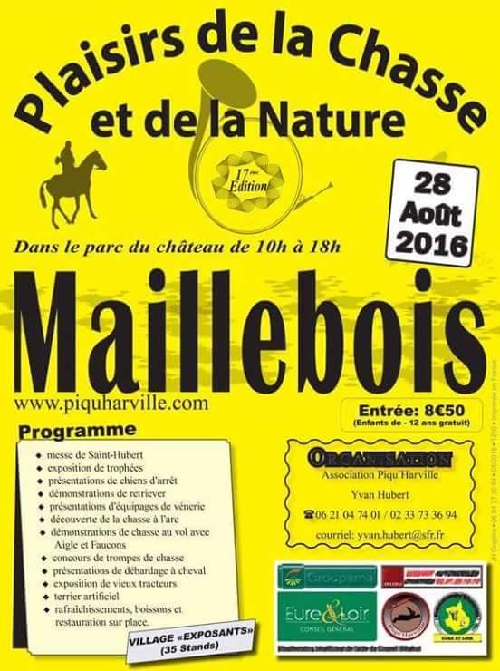 Fête de la chasse de Maillebois Fb_img11