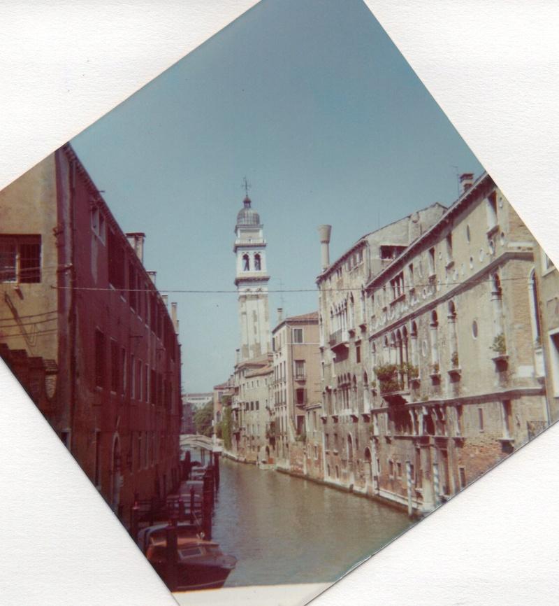 L'ACONIT (FRÉGATE) - Page 17 Venise22