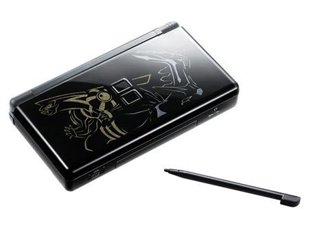 Nouvelle 3DS XL POKEMON  Me000010