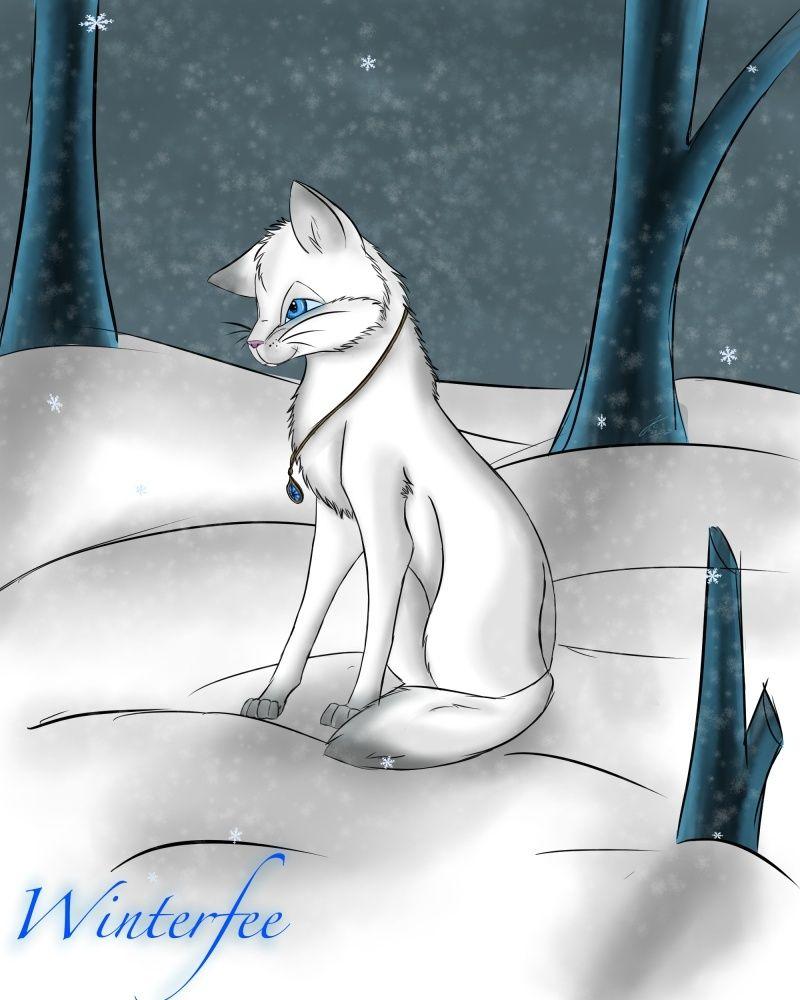 kleine kritzelein - Seite 2 Winter10
