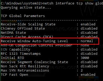 Windows 10 - 14 Tweaks Speed10