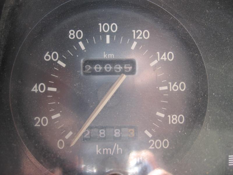 [MK3]Transit MK3 T 100 de 1991 Ford_k10