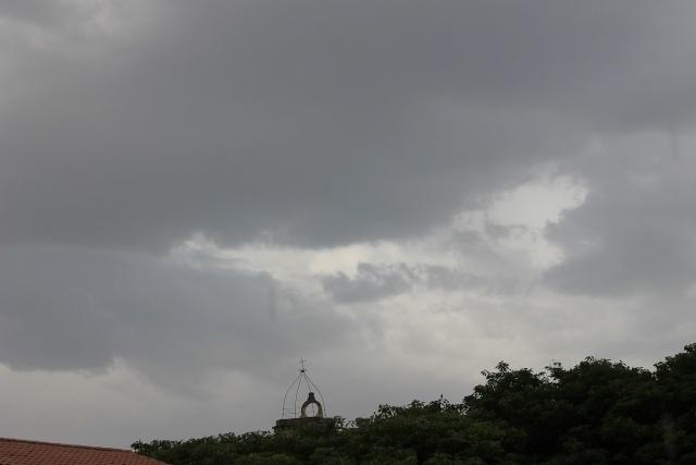 Les 8 types de nuages les plus spectaculaires Img_0311