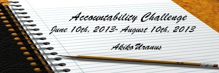 Accountability Challenge - Page 6 Notebo10