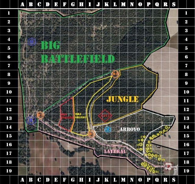 Mapa de Mike Zulu Mapa_n10