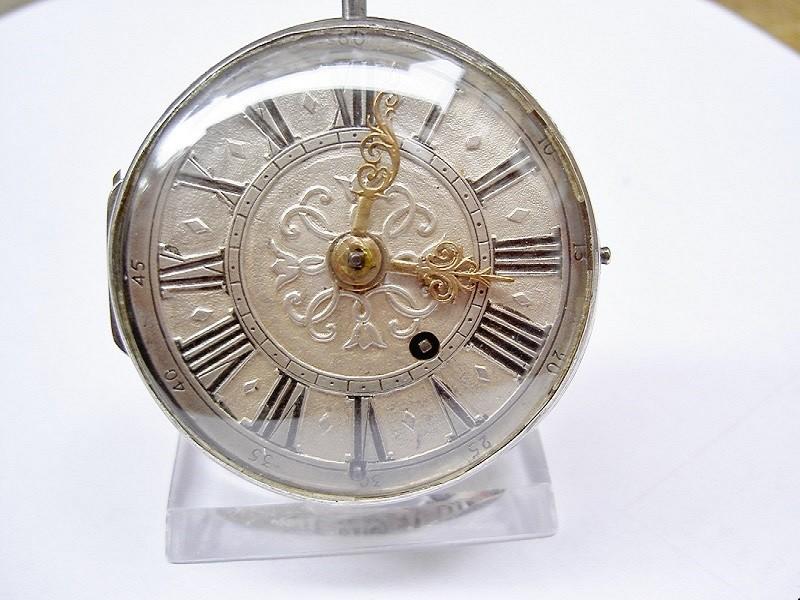 Les plus belles montres de gousset des membres du forum - Page 8 Rabyca12
