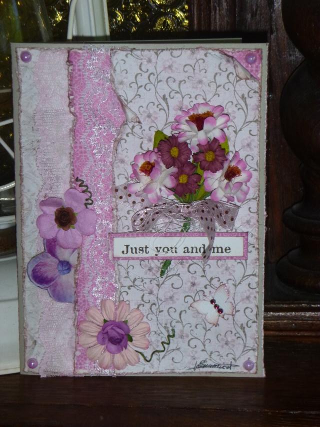 cahier de vacances de Corine 63 P1010015