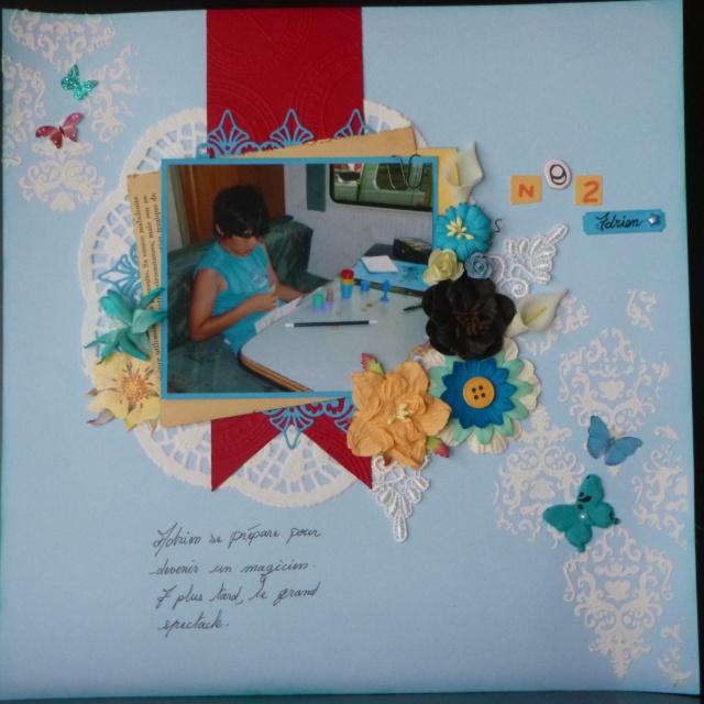 cahier de vacances de Corine 63 - Page 2 P1010028