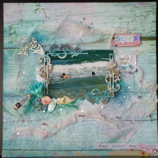 cahier de vacances de Corine 63 - Page 4 P1010042